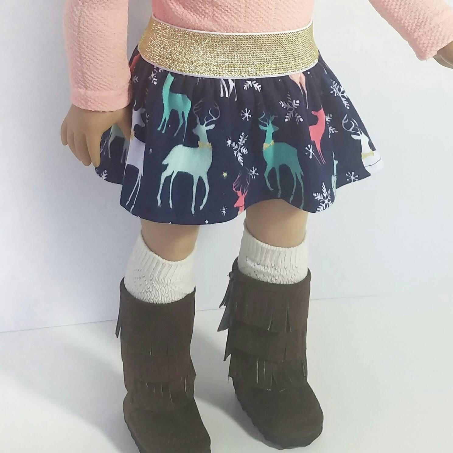 9b0a7f12ac Cute Knee Length Skirts | Huston Fislar Photography