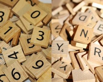 Scrabble Letters, Scrabble Tiles, Sale, Pick Your Own Scrabble letters, Craft Supplies, Parties, Weddings, Showers,Photos, Events, Scrabble,