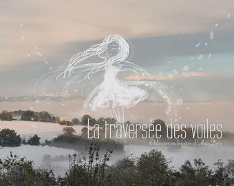 PREORDER - «Through the revealed»
