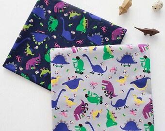 Korean Zakka Cotton 100/% Fabric Label Handmade Sewing 1y 2.5cm YH05 laceking2013
