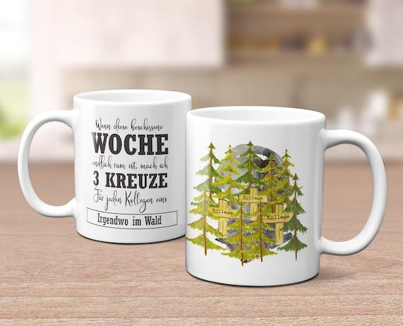 Büro Tasse, Sarkasmus, Sprüche Tasse, Kaffeebecher, Kaffeetasse, Geschenk, Burnout, Stress, Teetasse