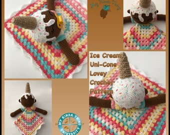 ed19847037b91 Custom Crochet Creations by MyKindaThing on Etsy