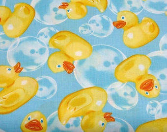 REST 0.5 meters, Ducks, Ducks, Ducky, Maritim, Pack the swim trunks in, cotton, bathing day,