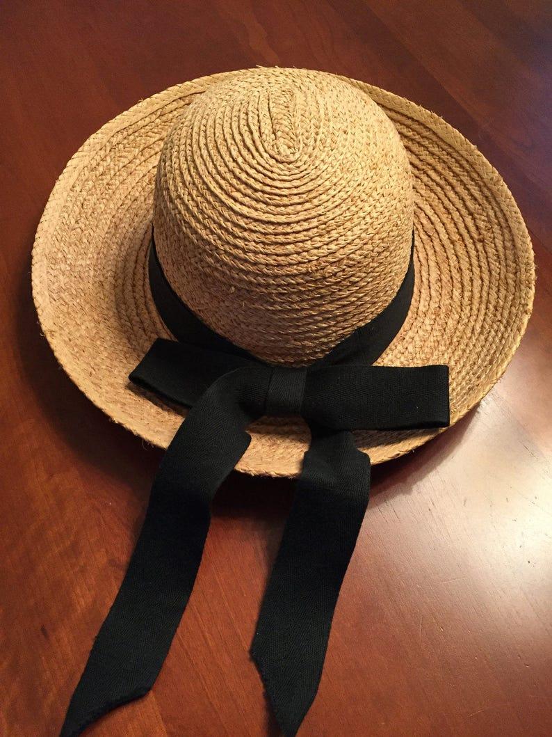 05ffdabc4b8407 Scala Women's Hat | Etsy