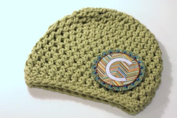 Los niños sombrero sombrero accesorios bebé sombrero verde  ae606a9ac96