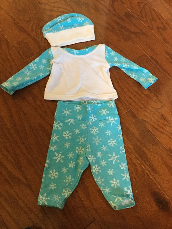 preemie christmas outfit or 63 premature baby christmas outfit