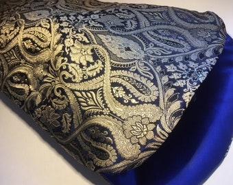 VIOLA bag