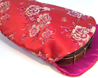 Violin bag - Sleepy (made to order)