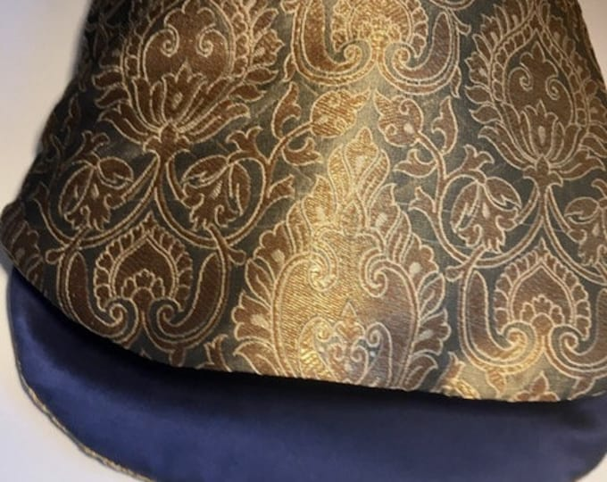 Featured listing image: VIOLA bag