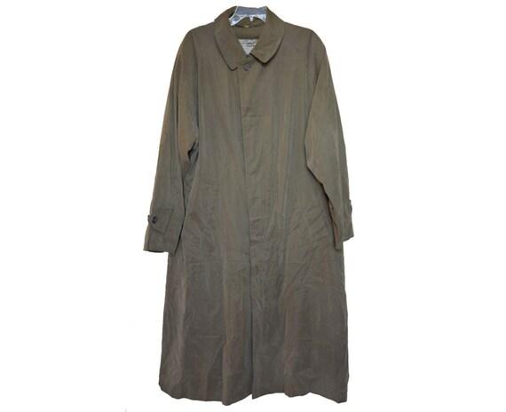 Mantel Salzburg Bekleidung aus 100 Damen Schneiders lFK1cTJ3