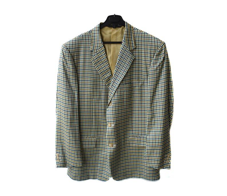 Corneliani Men/'s 100/% Silk Pocket Square Handkerchief Made in Italy Gift for Him