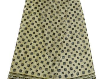 Men scarf muffler / Opera Foulard / Scarf muffler / Men scarf / Vintage / Oblong scarf / Tuxedo scarf men
