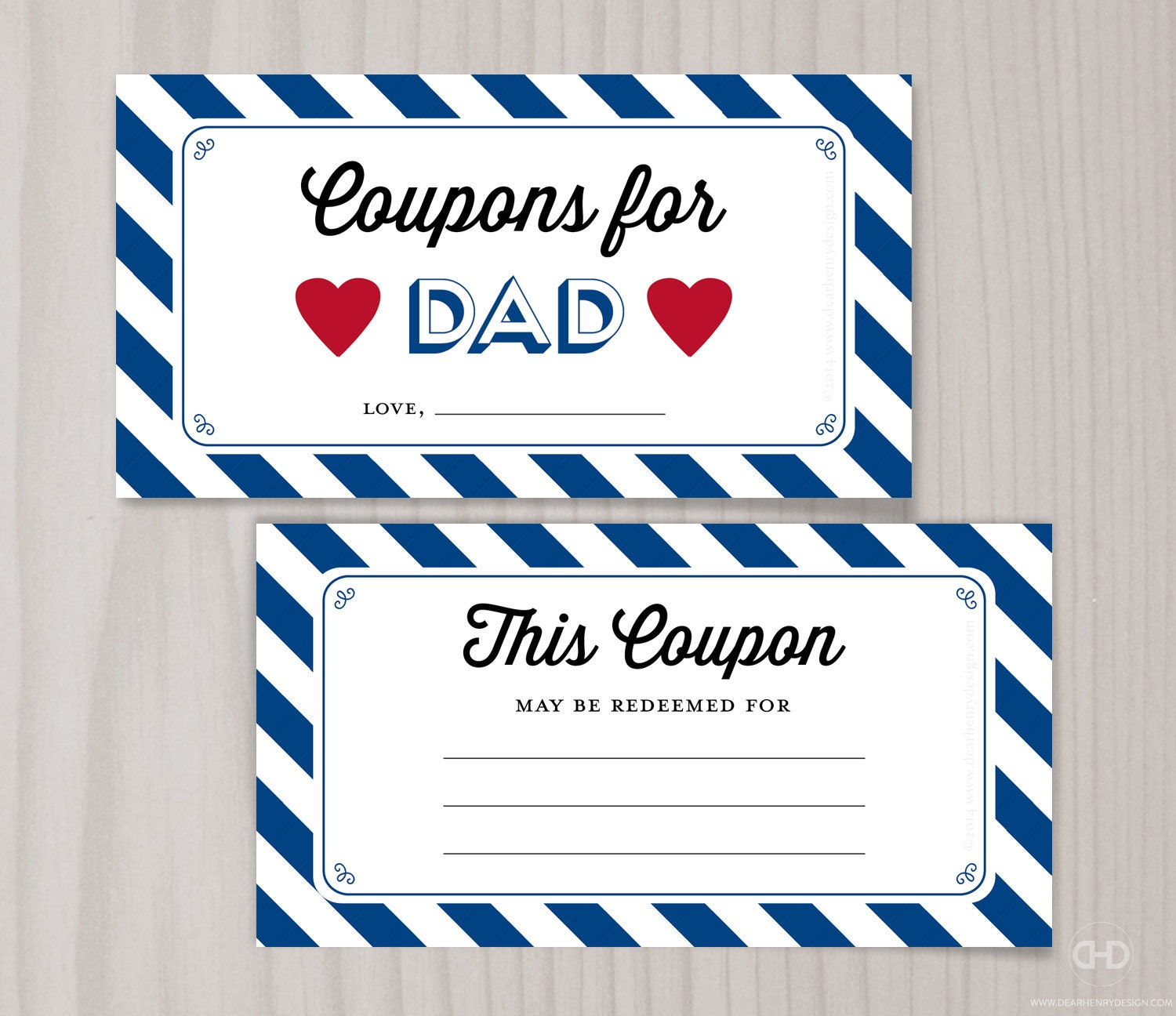It is a photo of Unusual Printable Custom Coupons