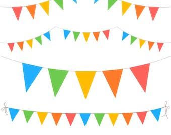 birthday digital paper pack birthday card birthday party etsy
