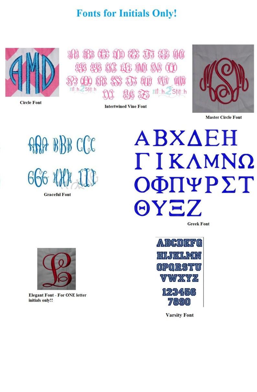 Monogrammed Grey and Black Microfleece JacketWomen/'s Color Block JacketFleece JacketPersonalized GiftChristmas Gift