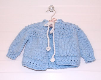 dc24870a9 Baby Girls  Sweaters - Vintage