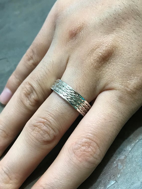 engagement ring Size 9.25 stamped 925 vintage 010865 Sterling silver statement ring 925 silver with oval cut blue  topaz