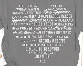 Phenomenal Women Shirt - Tribute to Maya Angelou