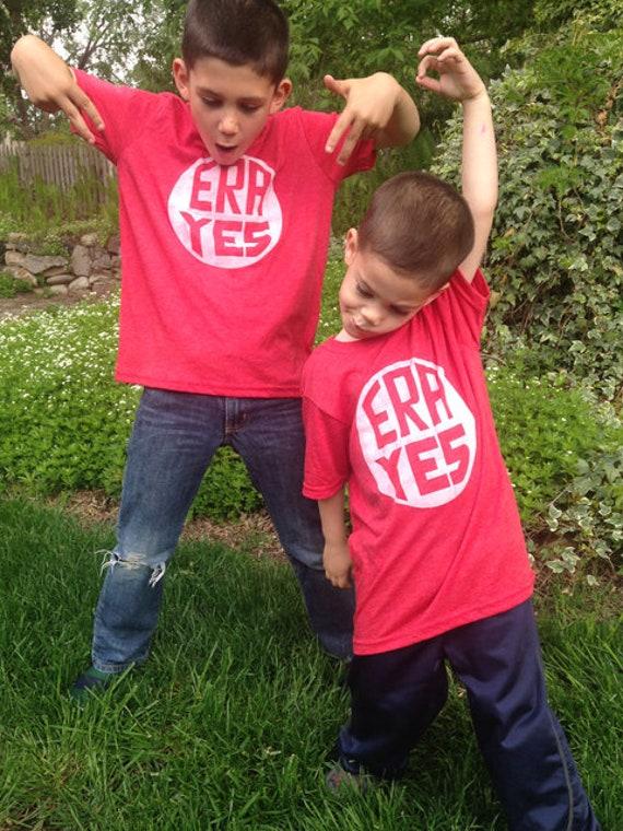 inktastic Gabbard for President 2020 Baby T-Shirt