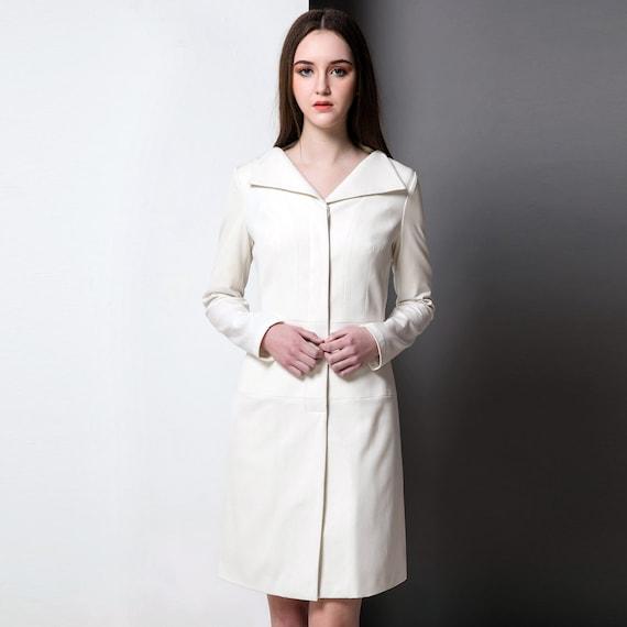 Kate Middleton / Kleid/Taufe Kleid / Mantel Kleid / Kleid /