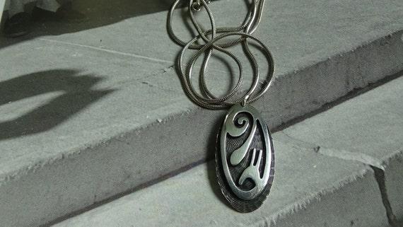 Estrella de plata colgante plata Charms charm cadena sol de verano invierno trival