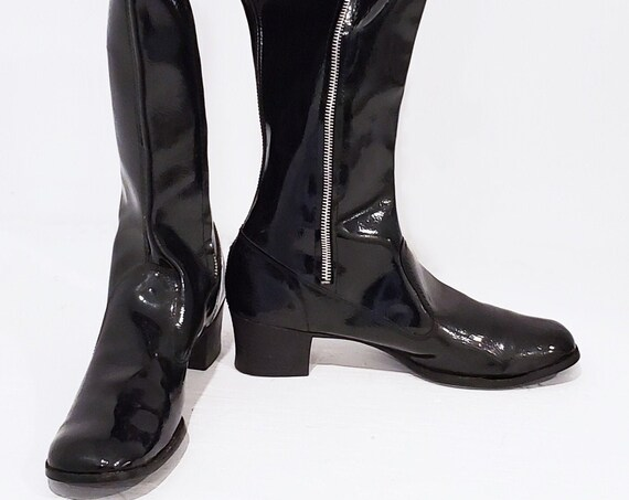 """Style fire """"sizzling"""" 