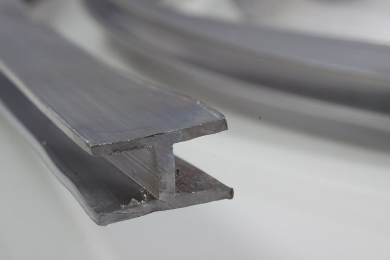 Rare Parts RP19572 Sway Bar Link Kit