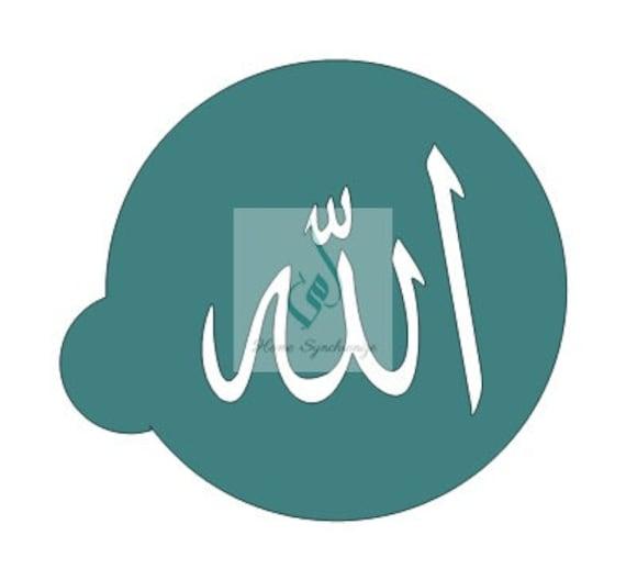 beste moslim dating site in het Verenigd Koninkrijk dating een Dunlop Cry Baby