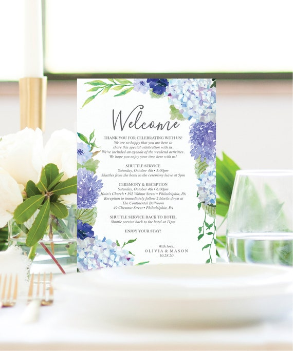 Wedding Welcome Letter Template from i.etsystatic.com