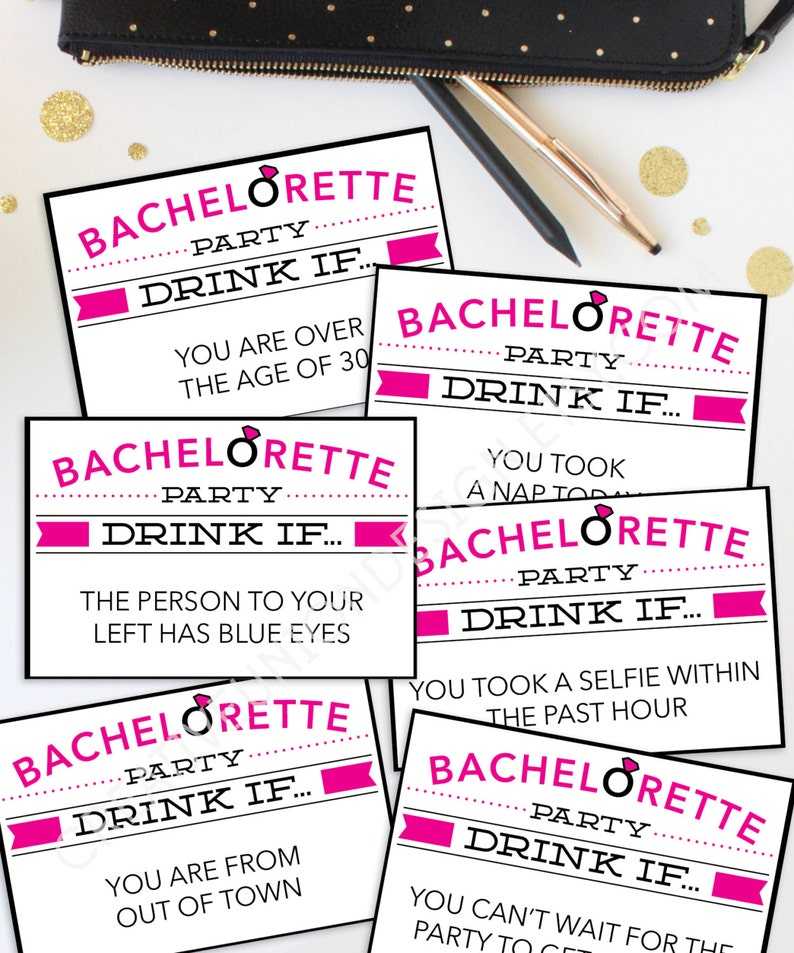 picture about Printable Bachelorette Party Games named Bachelorette Celebration Video game - Consume If Match - Printable Bachelorette Video game - Bachelorette Occasion - Consume If Video game - Bachelorette Consuming Video game