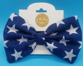 Blue Star Patriotic Slip ...
