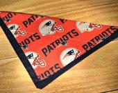 New England Patriots NFL ...