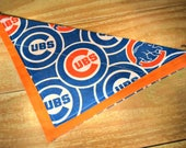 Chicago Cubs MLB Baseball...