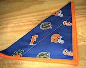 University of Florida Gat...