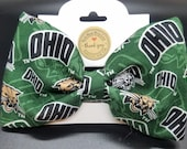 Ohio University Slip Thro...