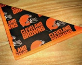 Cleveland Browns NFL Foot...