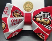 Ohio State Slip Through C...