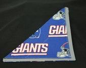 New York Giants NFL Footb...