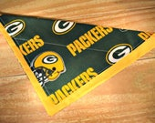 Green Bay Packers NFL Foo...