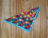 Easter Jelly Bean Slip Th...