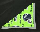 Seattle Seahawks NFL Foot...