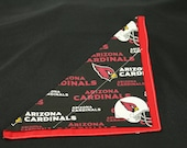 Arizona Cardinals College...