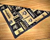 Pittsburgh Penguins NHL H...