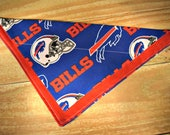 Buffalo Bills NFL Footbal...