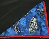Millennium Falcon - Star ...