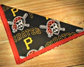 Pittsburgh Pirates MLB Ba...