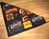 Cleveland Cavaliers NBA B...