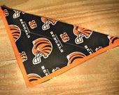 Cincinnati Bengals NFL Fo...
