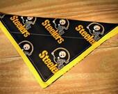 Pittsburgh Steelers NFL F...