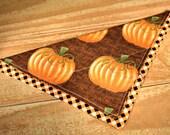 Halloween Fall Pumpkins S...